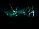Глеб Самойлов &amp the Matrixx - Мы будем жить всегда (Нск)