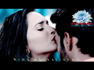 ViTharv Journey From Strt To marriage