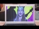 Виолетта_ 2 сезон, 20 серия [Отрывок 1] _ Violetta_ Temporada 2, Serie 20 [Fragm