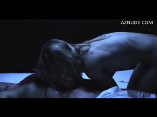Nudes actresses (Naama Kates, etc) in sex scenes / Голые актрисы (Наама Кейтс и т.д.) в секс. сценах