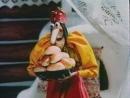 ☭☭☭ Советский мультфильм Домовёнок Кузя Все серии 1984–1987
