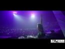 Bad Boys Blue  - Youre A Woman 2k16 Dj Piere dancefloor extended remix
