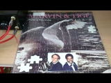 Patrick Williams, Earl Klugh  Marvin  Tige - Original Motion Picture Soundtrack