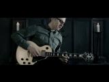 Linkin Park - Numb ( Русская Версия ) | Глубокий смысл , русский перевод
