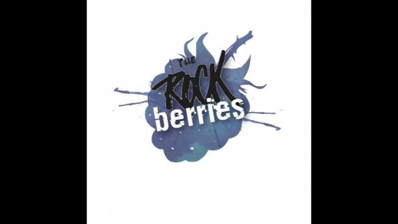 Рок-школа Акцент - The Rockberries Zombie - The Cranberries cover accentrock