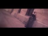 Beata.   Cover Sandra.   Maria Magdalena (HD)