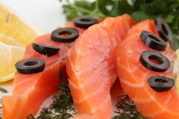 Роспёс моно диета овощи-рыба инструкция по применению, состав.