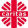 Caritas Belarus