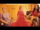 Биздин Свадебный ролик Timur studio