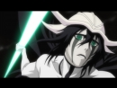 |AMV| Ichigo vs Ulquiorra Final Battle (part2) Impossible