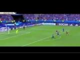 Истерика в прямом эфире: исландский комментатор визжит после 2 гола в ворота Австрии