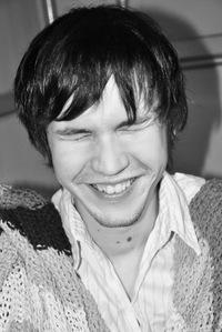 Максим Зуев