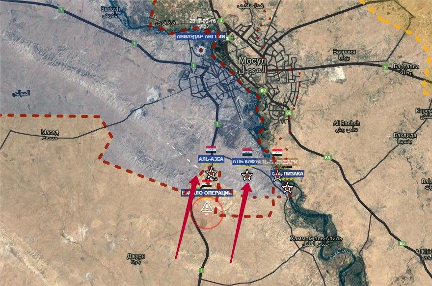 [BIZTPOL] Szíria és Irak - 4. - Page 3 R9ArURcsGeo