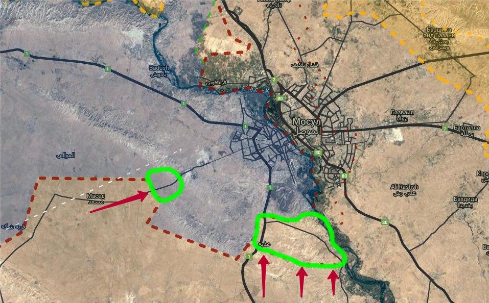 [BIZTPOL] Szíria és Irak - 4. - Page 4 Wnsh3d26bYY