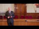 Чернівецьким бійцям АТО вручили президентські нагороди
