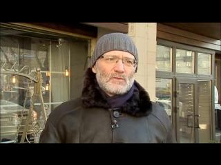 Сергей Михеев:  Мне кажется Сорос – это какой-то скрытый сатанист и классический масон.