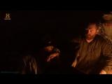 History «Легенда гор Суеверия (02). Крестик на карте» (Реальное ТВ, 2014)