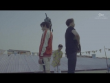 |MV| NCT 127 - Switch (Feat. SR15B)