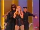 A.S.A.P. - Nena, Tu Eres La Bomba ( Live ) en el programa de Maria Teresa Campos - 1996
