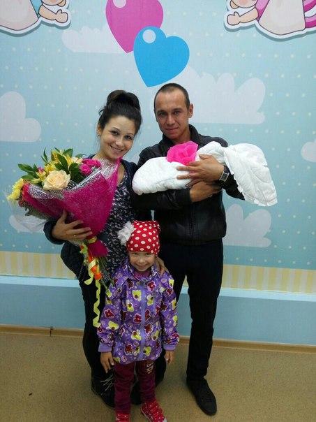 Фото №429625202 со страницы Ильи Айбашева