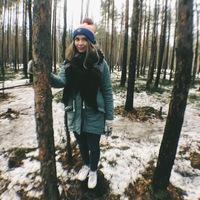 Маргарита Пшеничнова