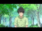 Амагами_СС_ТВ-2__Amagami_SS_Plus_8_серия