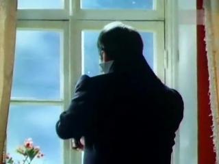 А.С.Пушкин. Благородный Разбойник Владимир Дубровский.4 Серия. (1988.г.)