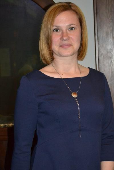 Людмила Скичко