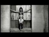 Beyonce - Diva (Karmatronic Club Remix)