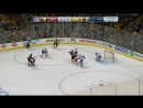 Round 1, Gm 4: Senators at Bruins Apr 19, 2017