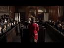 Скандальная леди У (2015) Онлайн фильмы vk.com/vide_video