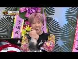 [Rus Sub] [Рус Саб] 170307 BTS @ Idol Party Ep.11