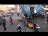 Мамульки BEND в Череповце. День химика. 28.05.16