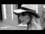 Ahmet Kilic & Stoto ft. Shea Doll - Good Ones Go (Radio Mix) [Video Edit]_Full-HD