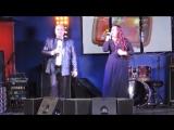 Ольга Алмазова и Михаил Барский-Сам по себе(ТВ Шанс)