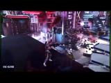 Геймплей Explosive Crackdown 3 Gamescom 2015