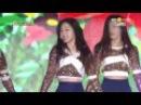 Red Velvet  Be Natural + Happiness 150122 KBSjoy Seoul Music Awards