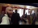 Соул Гудман - еврейский танец