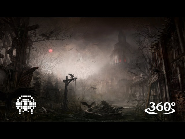 PS4\XBO\PS3\XB360 - Diablo III: Reaper of Souls Ultimate Evil Edition