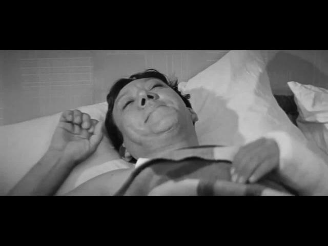Когда проснулся,а твои друзья еще бухают)