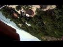 ВВерх тормашками на Vinpearl Upside Down Вьетнам НяЧанг