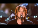 Keith Urban - Brand New Man - Brooks Dunn Final Rodeo Special