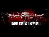 Hefty - Hate &amp Destruction - Darker Sounds Remix Contest 205 Now ON!!!!