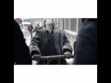 Ethan Cutkosky  Noel Fisher - Eminem The Real Slim Shady