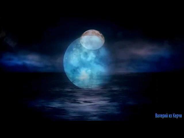 Moreza Crimson Moon