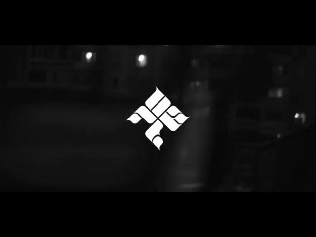 ОУ74 - Вандализм