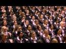 Jam'ie: Private School girl - Dance Scene