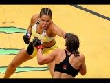 UFC 207: Top 5 nocautes e finalizações de Amanda Nunes ufc 207: top 5 nocautes e finalizações de amanda nunes