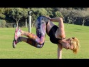 25 Minute TABATA HIIT Cardio Workout Fat Burning Workout For People Who Want To Lose Fat Fast