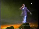 Ice Cube - Champaign, IL 1993-02-15 (Full Show)